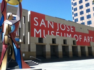 San Jose Museum 01