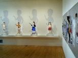 San Jose Museum 06