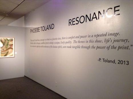 Phoebe Toland Resonance exhibit 01