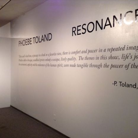 Phoebe Toland Resonance exhibit 01