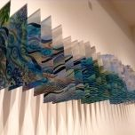 Phoebe Toland Resonance exhibit 04