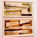 Phoebe Toland Resonance exhibit 05