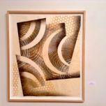 Phoebe Toland Resonance exhibit 06