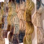 Phoebe Toland Resonance exhibit 08