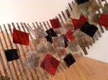 Phoebe Toland Resonance exhibit 10