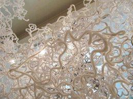 Billow_06_Gerri Sayler_2014_Sun Valley Center for the Arts