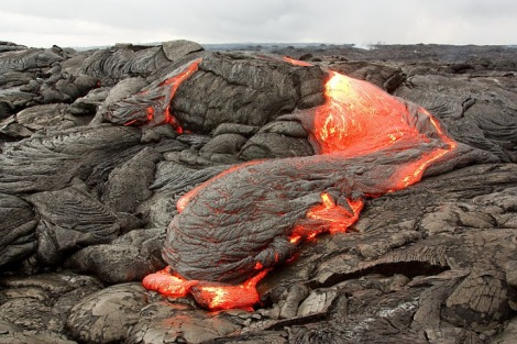 Lava Flows Hawaii.jpg