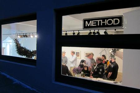 Method Gallery.jpg