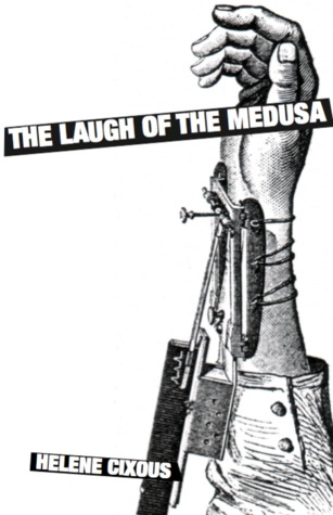 Laugh of the Medusa.jpg