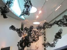 Gerri Sayler_2014_Primordia_Bellevue Arts Museum_08